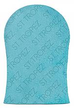 Kup Aksamitna rękawica do samoopalaczy - St. Tropez Velvet Luxe Tan Applicator Mitt