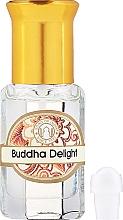 Kup Olejkowe perfumy - Song of India Buddha Delight