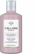 Kup Żel pod prysznic - Scottish Fine Soaps Calluna Botanicals Body Wash