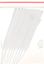 Kup Patyczki do koloryzacji brwi i rzęs - RefectoCil