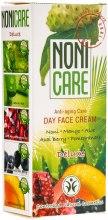 Kup Odmładzający krem do twarzy na dzień - Nonicare Deluxe Day Face Cream