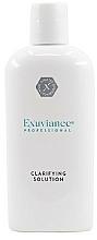 Kup Krem do ciała z masłem shea - Exuviance Professional Clarifyng Solution