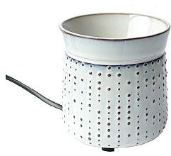 Kup Kominek elektryczny do wosku - Yankee Candle Ceramic Dot