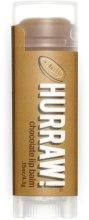 Kup Czekoladowy balsam do ust - Hurraw! Chocolate Lip Balm