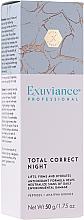 Kup Korygujący krem na noc - Exuviance Professional Total Correct Night