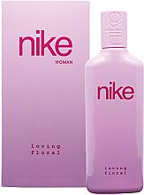 Kup Nike Loving Floral Woman - Woda toaletowa