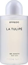 Kup Byredo La Tulipe - Żel pod prysznic