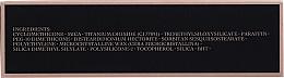 PRZECENA! Eyeliner do oczu - Serge Lutens Fard Khol Eyeliner * — фото N4