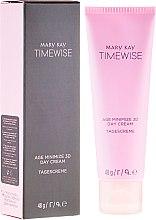 Kup Krem do twarzy na dzień do cery normalnej i suchej - Mary Kay Age Minimize 3D TimeWise Cream