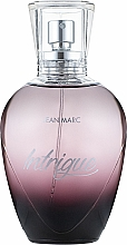 Kup Jean Marc Intrigue - Woda perfumowana