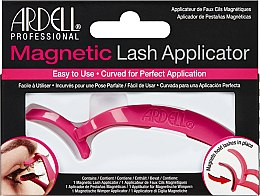 Kup Aplikator do rzęs - Ardell Magnetic Lash Applicator Lashes