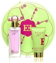 Kup Escada Joyful - Zestaw (edp/75ml + b/lot/50ml)