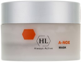 Kup Maska do twarzy - Holy Land Cosmetics A-NOX Mask