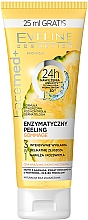 Kup Enzymatyczny peeling gommage 3 w 1 - Eveline Cosmetics Facemed+