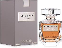 Kup Elie Saab Le Parfum Intense - Woda perfumowana