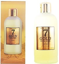 Kup Luxana Seven Gold - Woda toaletowa