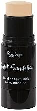 Kup Podkład w sztyfcie do twarzy - Peggy Sage Sculpt Foundation Stick