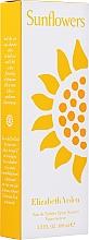 Kup Elizabeth Arden Elizabeth Arden Sunflowers - Woda toaletowa