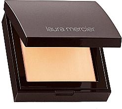 Kup Puder pod oczy - Laura Mercier Secret Blurring Powder For Under Eyes