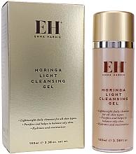 Kup Oczyszczający żel do mycia twarzy - Emma Hardie Moringa Light Cleansing Gel