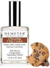 Kup Demeter Fragrance Chocolate Chip Cookie - Woda kolońska
