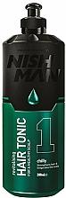 Kup Rewitalizujący tonik do włosów - Nishman Revitalizing Hair Tonic