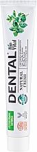 Kup Pasta do zębów Naturalna świeżość - Dental Bio Vital Natural Fresh Toothpaste