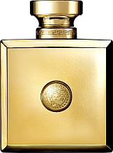 Kup Versace Oud Oriental Pour Femme - Woda perfumowana