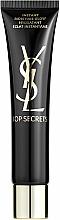 Kup Nawilżająco-rozświetlająca baza pod makijaż - Yves Saint Laurent Top Secrets Instant Moisture Glow Makeup