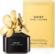 Kup Marc Jacobs Daisy - Woda perfumowana