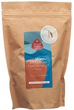 Kup Organiczny szampon w proszku dla dzieci - Eliah Sahil Dragonblood (uzupełnienie)