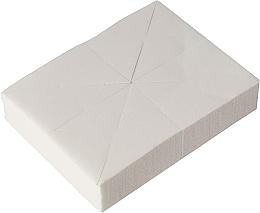 Kup Zestaw gąbek lateksowych, 10840 - Walkiria