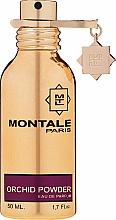 Kup Montale Orchid Powder - Woda perfumowana