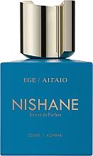 Kup Nishane Ege - Perfumy