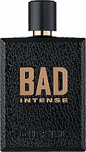 Kup Diesel Bad Intense - Woda perfumowana