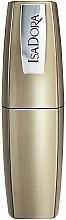 Kup Nawilżająca szminka do ust - IsaDora Perfect Moisture Lipstick Golden Edition