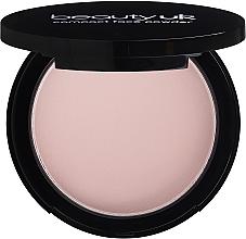 Kup Puder w kompakcie do twarzy - Beauty UK Compact Face Powder