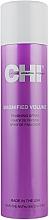 Kup Lakier zwiększający objętość włosów - CHI Magnified Volume Finishing Spray