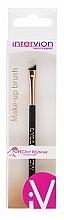 Kup Pędzel do eyelinera, 414320 - Inter-Vion Make Up Brush