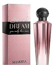 Kup Shakira Sweet Dream - Woda toaletowa