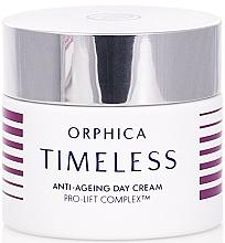 Kup Krem przeciwzmarszczkowy - Orphica Timeless Pro-Lift Complex Anti-Ageing Day Cream