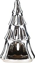 Kup Lampion na samplery - Yankee Candle Porta Sampler Medio Festive Trees