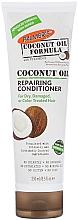 Kup Odżywka do włosów - Palmer's Coconut Oil Formula Repairing Conditioner