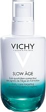 Kup Pielęgnacja przeciwstarzeniowa do twarzy - Vichy Slow Age Daily Care Fluid SPF 25