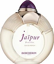 Kup Boucheron Jaïpur Bracelet - Woda perfumowana