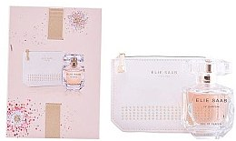 Kup Elie Saab Le Parfum - Zestaw (edp 50 ml + bag)