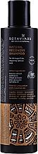 Kup Naturalny regenerujący szampon do włosów - Botavikos