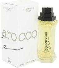Kup Roccobarocco Tre - Woda perfumowana