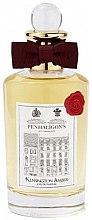 Kup Penhaligon's Kensington Amber - Woda perfumowana