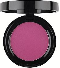 Kup MTJ Makeup Matte Eyeshadow - Matowy cień do powiek